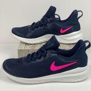 Nike Renee Rival